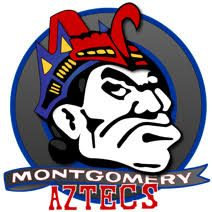 Montgomery High School- Activities, ASB and Athletics