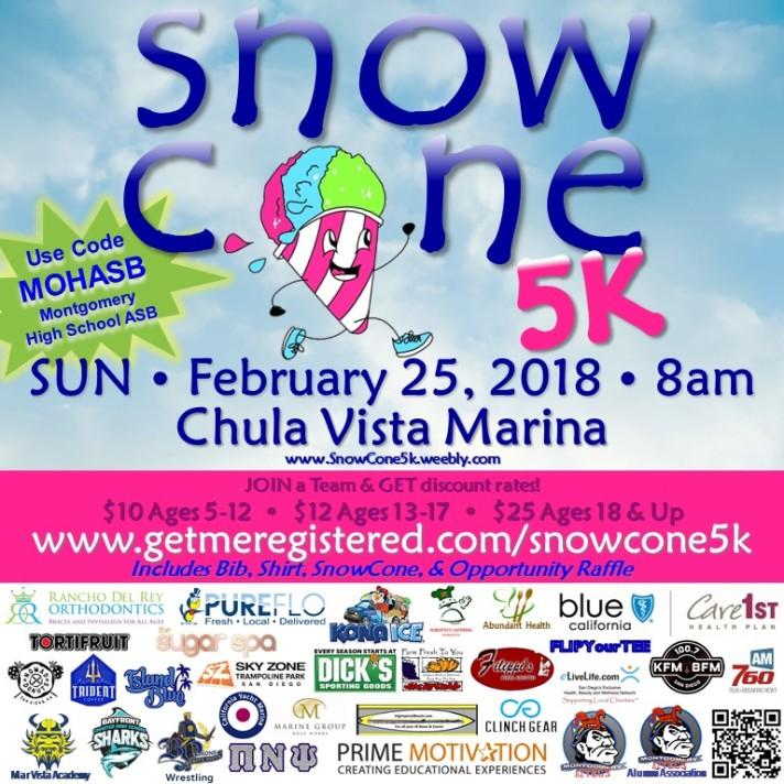 SnowCone5k-Flyer MOHASB Feb 2018